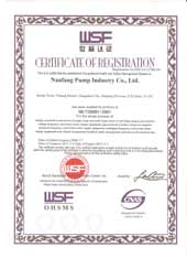 Certificate_health_and_safety_management